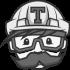 mascot-bg-grey-4870d99d44a96d270bfb436ee8756ac7