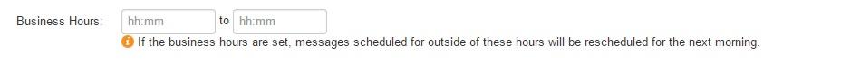 update-bushours